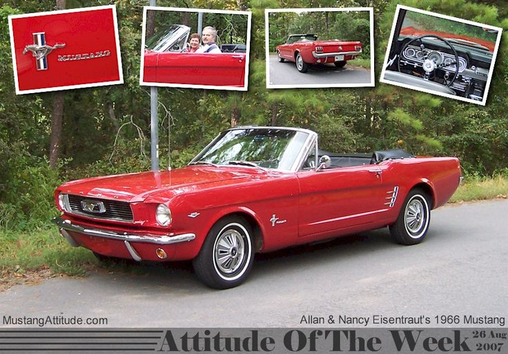 this has always been my dream car 1966 candy apple red. Black Bedroom Furniture Sets. Home Design Ideas