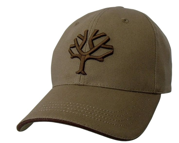 baker merchandising baseball cap coyote brown tactical light suede charlie caps dark leather