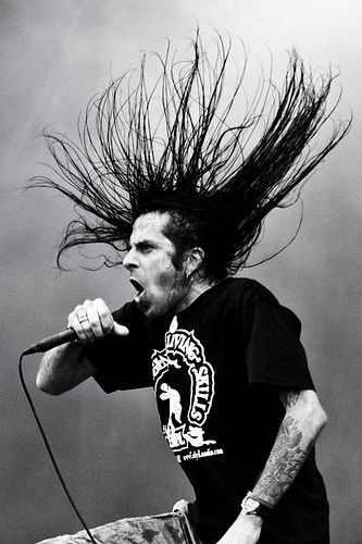 Lamb of God at Sonisphere III by Photocritic.org, via Flickr possibility May 17th !!!!!!!