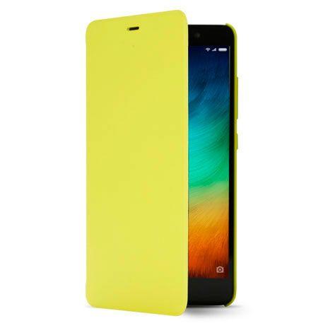 xiaomi-flip-case-for-redmi-note-3-yellow-green-01_13974_1449473672.jpg (457×457)