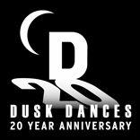 Dusk Dances - Season 2014 - Withrow Park, Toronto