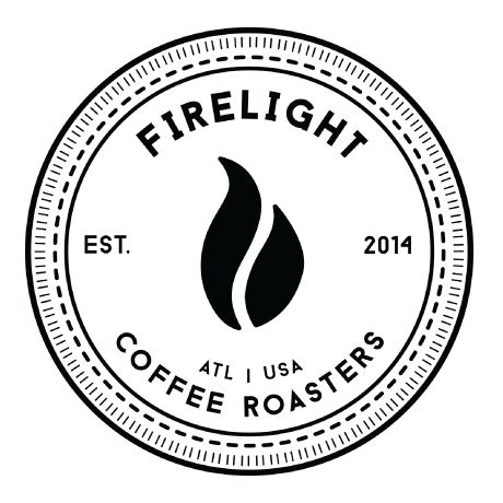 FRESH Coffee Bean Subscription   Stay Roasted