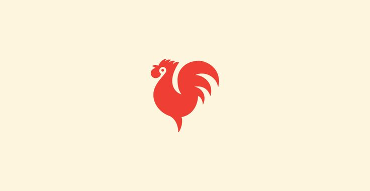 Mixed Marks and Logos | Part III on Behance