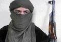 """Le parquet de Paris a annoncé mardi la mise en examen d'un présumé islamiste, administrateur d'un site internet, pour """"association de malfaiteurs en vue de préparer des actes de terrorisme"""" et """"financement d'une entreprise terroriste"""". Agé de 35 ans, ce Tunisien résidant à Toulon (Var) a été écroué à l'issue de son passage devant le [...]"""