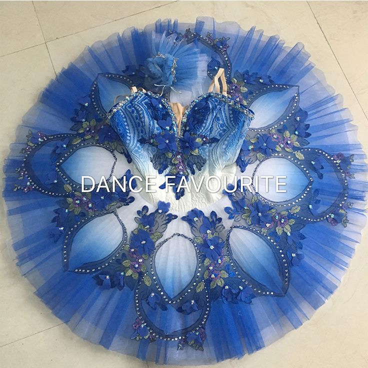 Find More Ballet Information about awesome professional pancake tutu women & girl classical ballet tutu ballerina dance costume,High Quality costume lens,China tutu ballet Suppliers, Cheap tutu supplies from Dance Favourite on Aliexpress.com