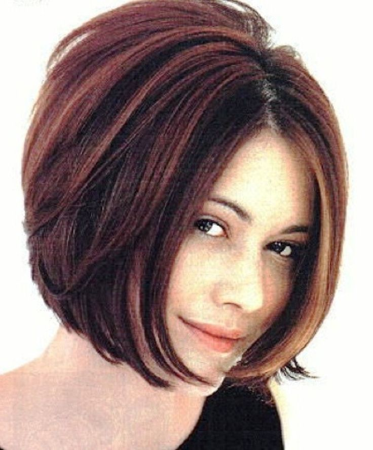 length haircuts 1000 ideas about bob on bobs for 9907