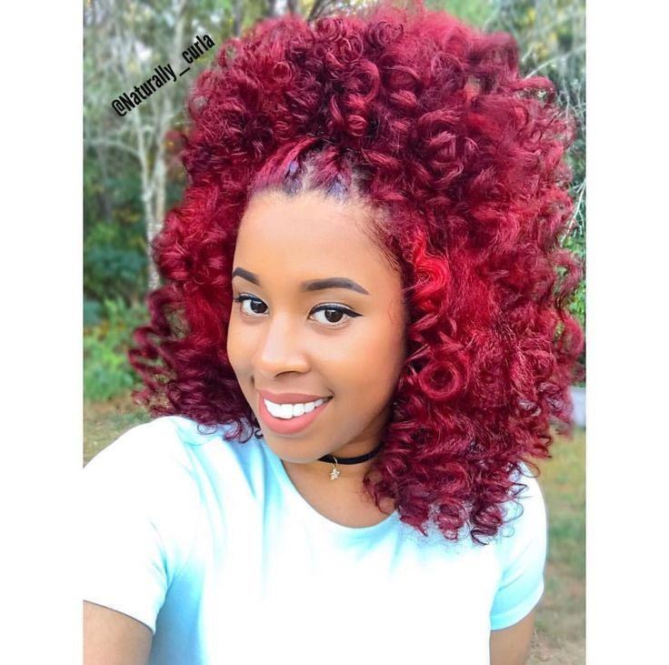 Had to repost her hair color one last time