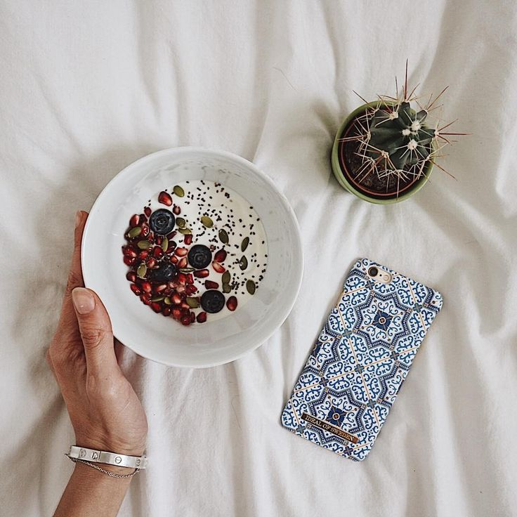 Marrakech by lovely @melisekrem - Fashion case phone cases iphone inspiration iDeal of Sweden #Mosaic #blue  #fashion #inspo #iphone #pattern #tile #summer #moroccan
