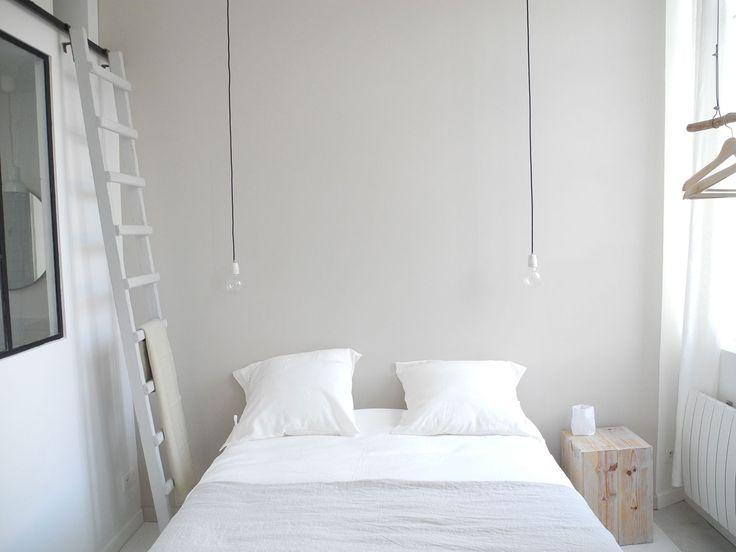 The best French home designer on Dellymarton.com