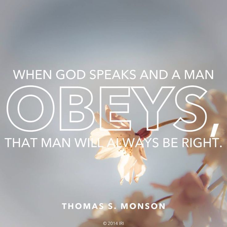 """monson christian single men Lowered the mission age for women from 21 to 19 and for men from  on """" pres monson's passing  filled with anxiety trying to be the perfect christian."""
