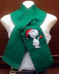 Resultado de imagen para bufandas niños