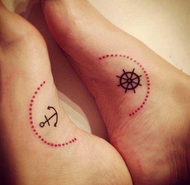 Arte na pele: conheça a tatuagem versátil da polonesa Aga Mlotkowska