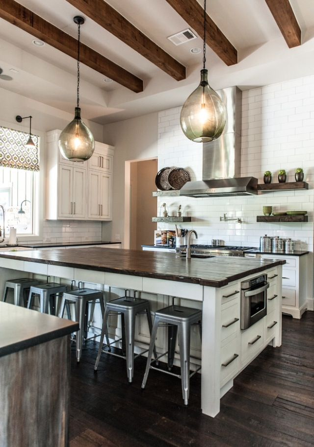 149 best house plans images on pinterest | chef kitchen, dream