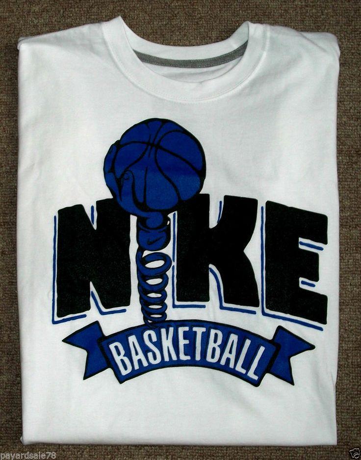 Nike basketball shirt design the image for T shirt design nike