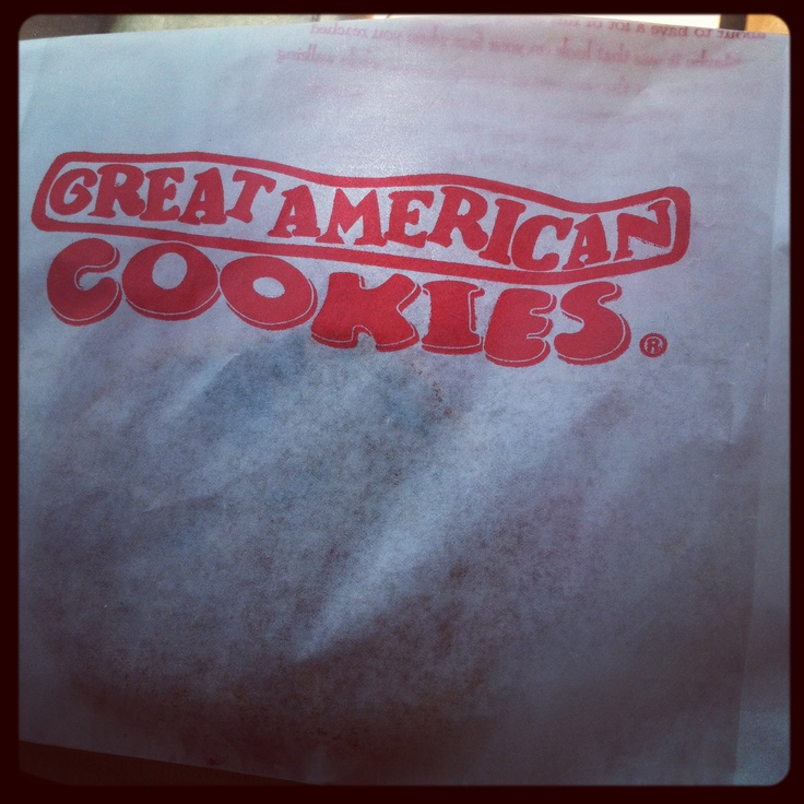Some Of The Best Things Come In Small Packages Cookielove Come Incookies