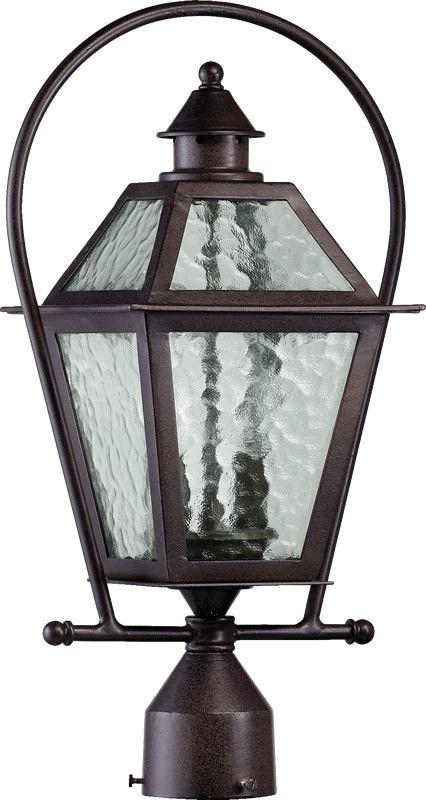 Best 25 Gas Lanterns Ideas On Pinterest Gas Lights