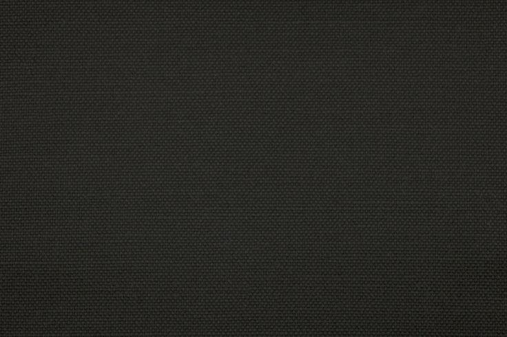 FLEXFORM #fabric collection   TEA 699
