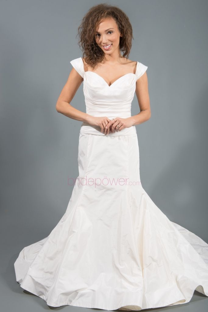 Awesome Wedding Dress San Diego Cold Shoulder Dresses For Check More At