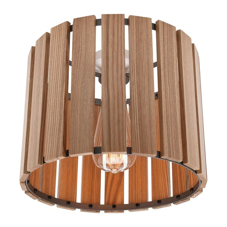 $89.95 - L2-1498 Mercator Stirling Natural Timber CTC and Pendant Range