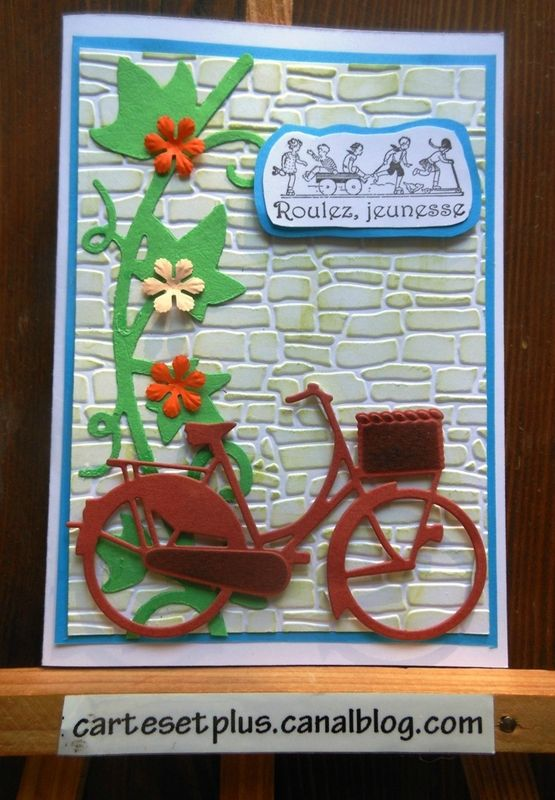 04 bicyclette small