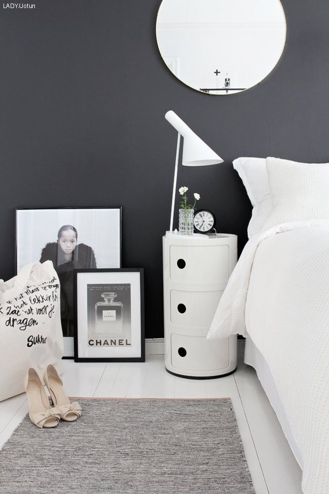 46 best images about Farger on Pinterest Grey walls, Lady and Grey