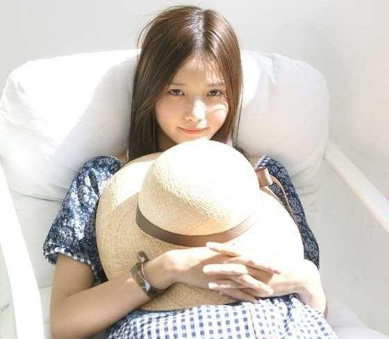 Ha Yeon Soo - Actress - http://www.luckypost.com/ha-yeon-soo-actress-33/
