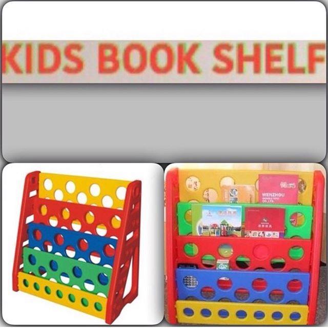 للأستفسار والطلب يرجى الأتصال أو ارسال واتس أب 66944585 00965 خدمة توصيل مجانيه العاب اطفال للأستفسار والطلب يرج Bookshelves Kids Kids Book Bookshelves