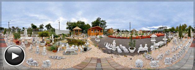 Kerti-Aruda web shop és web áruház kerti szobrok, szökőkutak, kerti virágtartók, kemencék, kerti grillezők. Reklám szobrok gyártása. http://www.kerti-aruda.hu/ Magyarországon egyedül mi készítünk ilyen óriás szobrokat. Érdeklődj a 06 70/ 312 1294 Csatlakozz oldalunkhoz érdemes! Látványosságban nincs hiány https://www.facebook.com/reklamszobrok/
