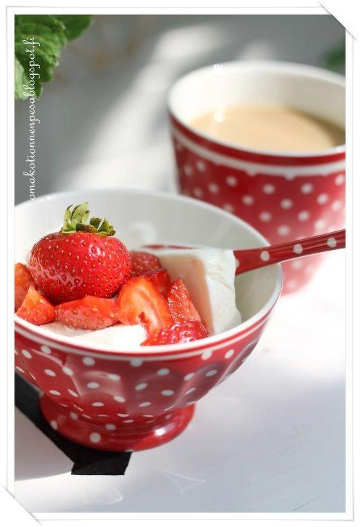 Greengate kulho, Greengate latte