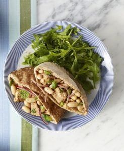 Our 10 favourite office-lunchbox ideas for 2018