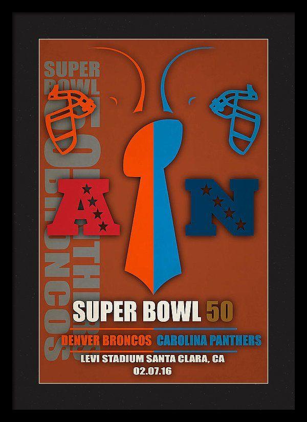 Mejores 17 imágenes de NFL Super Bowl posters en Pinterest | Arte en ...