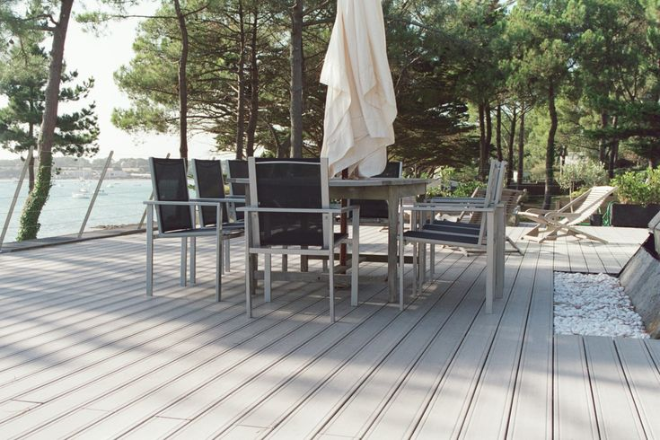wood plastic composite best decking material suppliers,anti corrosive composite synthetic decking,weather resistant fence decking,