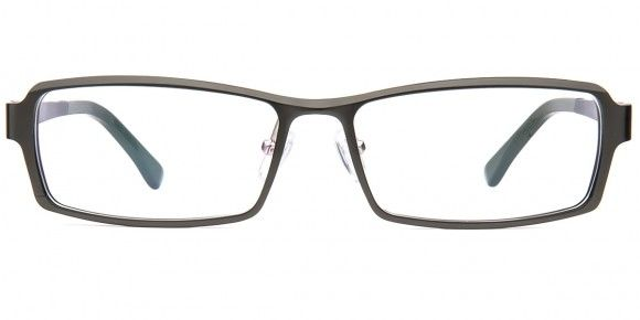 Richie Grassy - Mens Prescription glasses