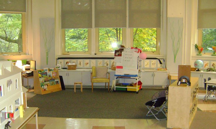 Neutral Classroom Decor ~ Images about calming school environment on pinterest