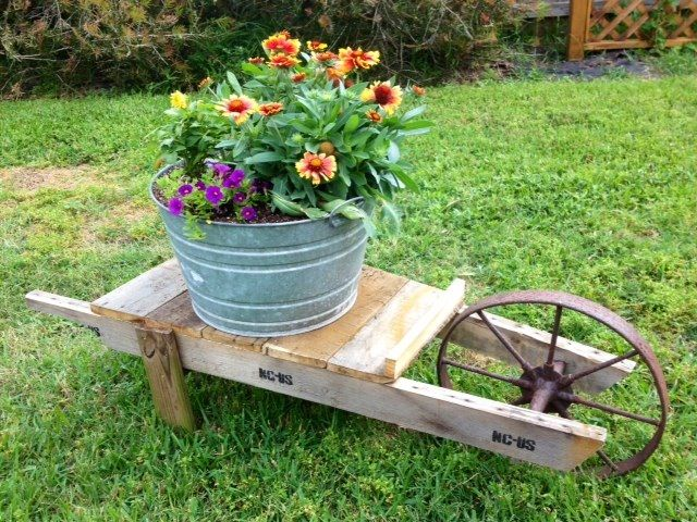 Garden Ideas Made From Pallets 319 best pallet projects images on pinterest | pallet ideas, diy