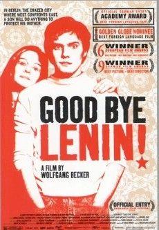 Goodbye Lenin Watch Online