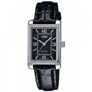 Casio CLASIC : http://ceasuri-originale.net/ceasuri-dama-ieftine-pentru-toata-lumea/ #casio #calssi #watches #fashion #tredy #elegant #casual #luxury #trendy #ceasuri #moda