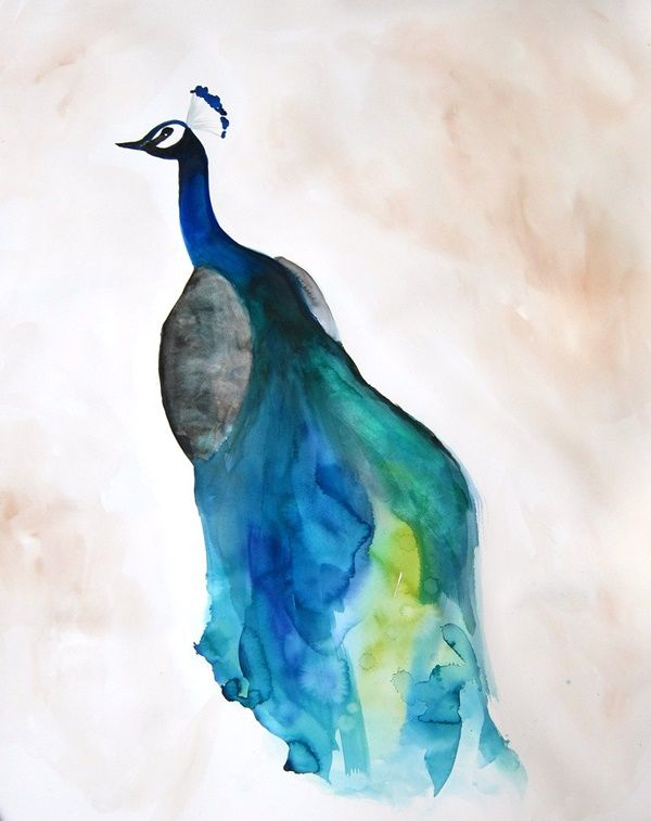 80 Simple Watercolor Painting Ideas Easy Watercolor Watercolor