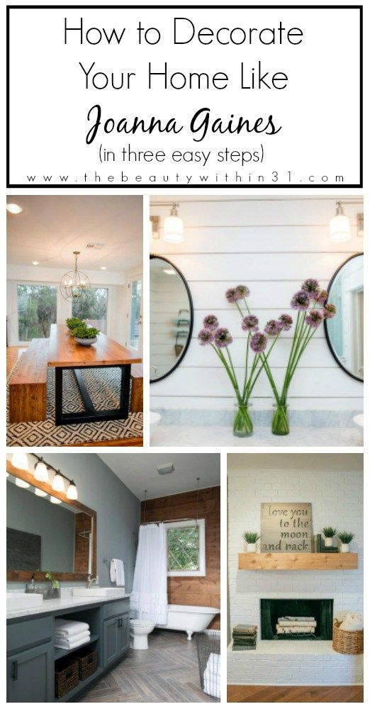 286 Best Home Remodel Ideas Images On Pinterest