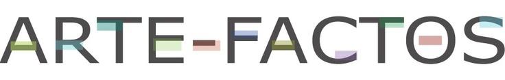 Notícia de apresentação da 104ª edição do Offbeatz, no Arte-Factos.