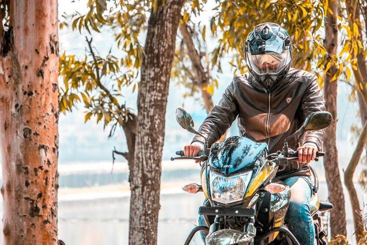 হিরো হাঙ্ক ১৫০সিসি সেগমেন্টে অনেক কমফোর্টেবল এবং স্টাইলিশ বাইক। বর্তমানে হিরো হাঙ্কের দাম কমিয়ে আনা হয়েছে। এছাড়া একটি নতুন কালার বাজারে ছাড়া হয়েছে।  বর্তমান দামঃ https://www.bikebd.com/hero-motocorp-reduce-the-price-bang…/  ছবিটি শেয়ার করেছেন বাইকবিডি ফ্যানঃ Grz Abir Alamin