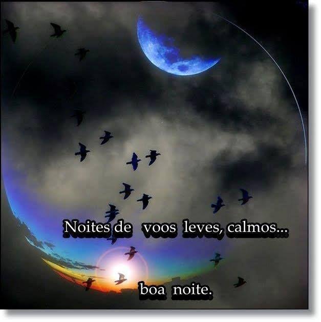 Dê-me Senhor a leveza de andar sob tua proteção, seja meu escudo, abrigo na tempestade, à paz dos meus dias, a saúde do meu corpo fatigado e a calmaria das noites tranquilas. Amém! Marta Souza ღ╯❀⁀⋱‿✿❀✿❀⁀⋱‿ღ╯