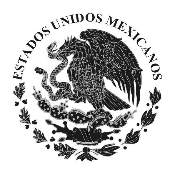 Escudo Mexico Jpg 595 595 Obras De Arte Mexicano Escudo De Mexico Escudo Mexicano