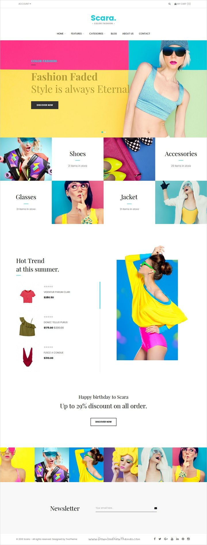 Scara is a tidy and responsive #Joomla Virtuemart template for #webdev #fahsion shop stunning eCommerce website with 8 multipurpose homepage layouts download now➩ https://themeforest.net/item/scara-multipurpose-virtuemart-template-for-online-store/19313567?ref=Datasata
