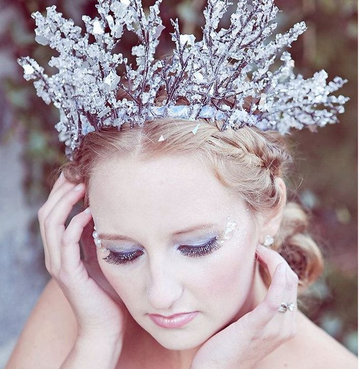Citaten Winter Queen : Images about winter queen on pinterest white witch