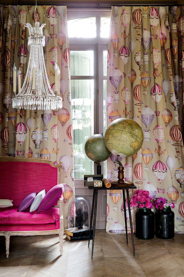 Gardinen Nähen Berlin 13 best hochwertige vorhänge und gardinen images on
