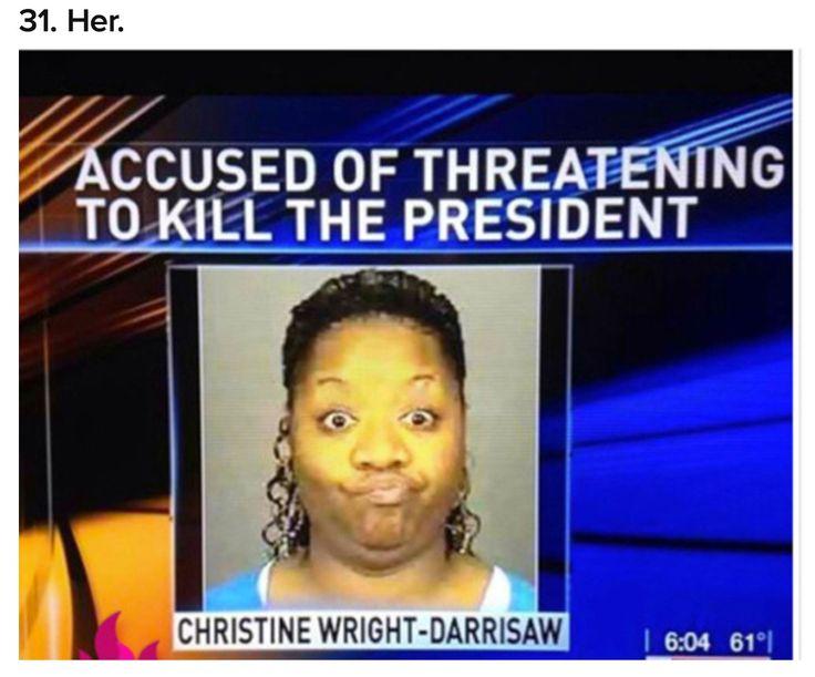 oh Christine
