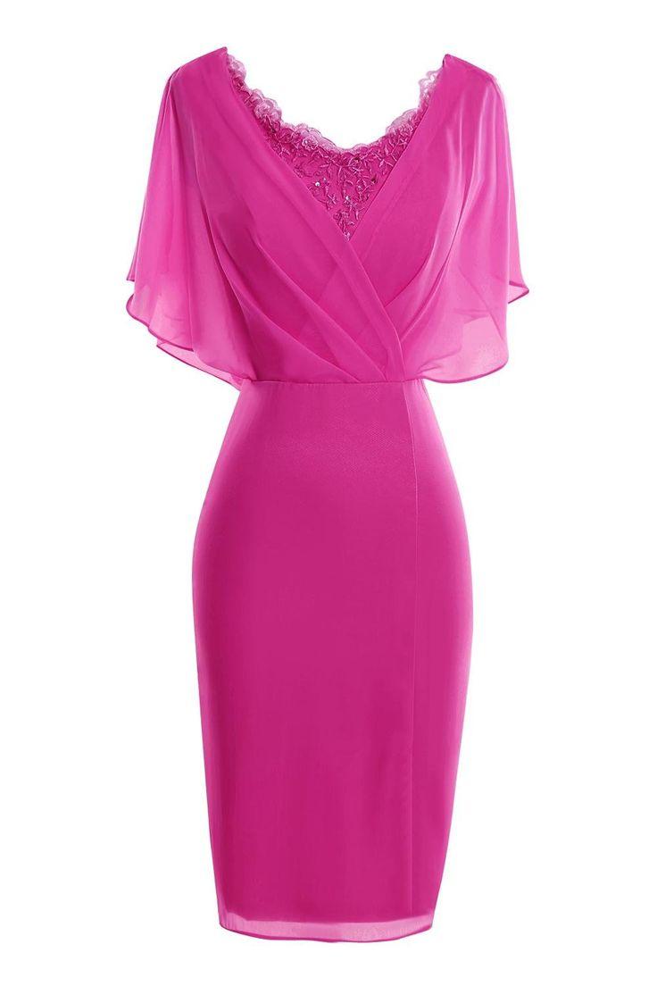 32 best vestidos bellos images on Pinterest | Vestidos bellos ...