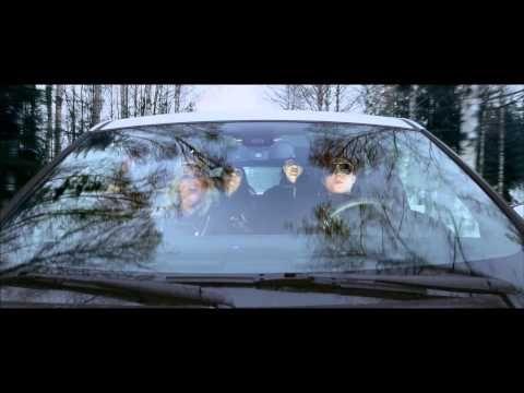Krista Siegfrids - Marry Me