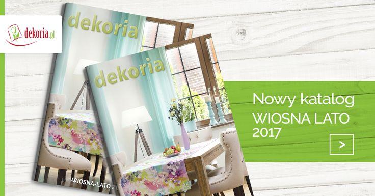 Sprawdź nasz najnowszy katalog!